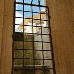 Spoleto, la foto del giorno è di Giorgio Pelloni: indovinate il luogo in cui è stata scattata
