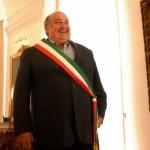 Spoleto, Cardarelli a sorpresa fa il Cicerone.