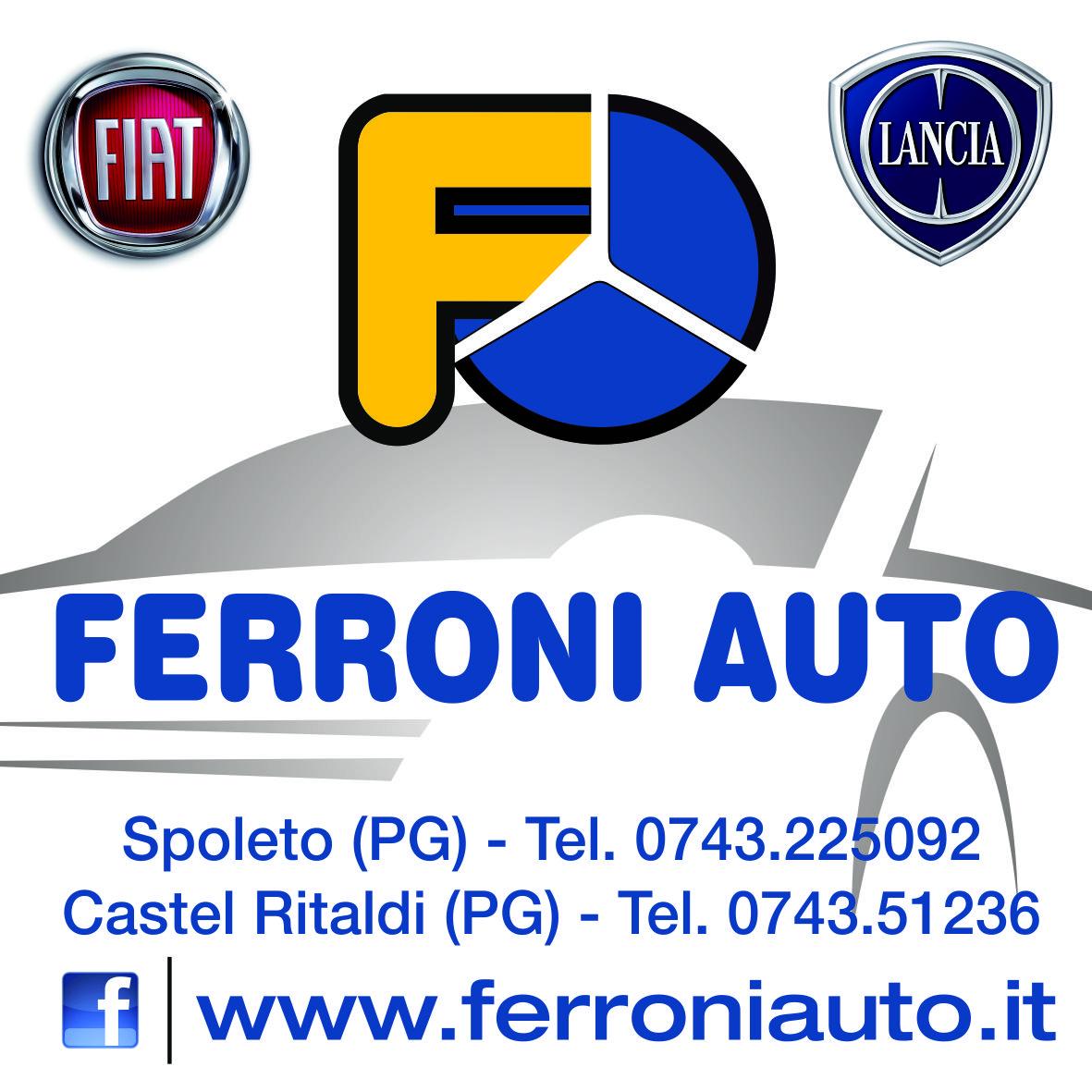 ferronir