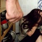 Spoleto, 39enne alla sbarra per aver picchiato la moglie