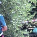 Esplode un colpo di fucile e uccide l'amico: muore 64enne di Trevi