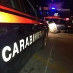 Omicidio a Terni, chiude i figli in camera e ammazza la moglie