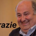 Spoleto, polemica seduta consiliare  Cardarelli precisa