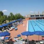 Spoleto, i 5 Stelle all'attacco sulla questione piscina comunale