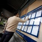 Le offerte di lavoro della settimana in provincia di Perugia