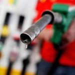 Spoleto, la guerra dei Benzi continua: nuovo atto