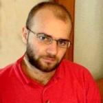 Michele Fabiani resta in carcere