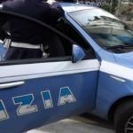 Spoleto, denunciati i bulli che picchiarono un 50enne a Monterone
