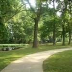 Greenway: la strada verde per il turismo sostenibile verrà inaugurata il 28 novembre