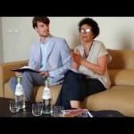 Spoleto, La Mama Umbria International porta il nome di Spoleto nel Mondo