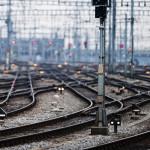 Ferrovie e non solo, Emili chiama a raccolta il consiglio
