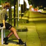 Spoleto, albanese di 37 anni fa prostituire la fidanzata per avere soldi