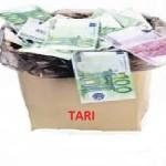 Spoleto, TARI: arrivano gli importi esatti per 1376 spoletini