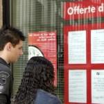 Le offerte di lavoro della settimana nella provincia di Perugia