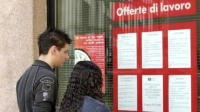 Le offerte di lavoro della settimana nella provincia di ...