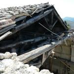 Spoleto, ripartono i lavori per il recupero della chiesa di San Giacomo