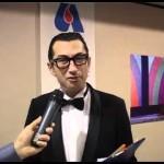 Massimo Zamponi, direttore artistico