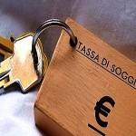 A Spoleto entra la tassa di soggiorno, sentite cosa dicono gli albergatori