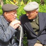 Spoleto, pensionati occhio alle richieste di Inps: Cgil a disposizione