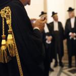 Spoleto, eletto il nuovo consiglio dell'ordine degli avvocati: i nomi