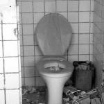 """Spoleto, sindaco Cardarelli chiude tutti i bagni pubblici: """"Troppo degrado"""""""