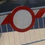 Spoleto, chiusura traffico centro storico: Confocommercio non ci sta!
