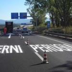 Trasformare E45 in autostrada? Legambiente attacca il Pd