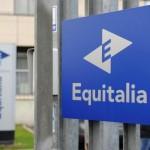 Spoleto, imprenditore assolto 2 volte riceve cartella Equitalia da 30 milioni