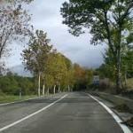 Provincia e Regione assegnano 500 mila euro a Spoleto per le strade