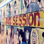 Spoleto, oggi alla Cantina Barbanera la Jam Session dell'Ammore