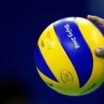Volley, Monini Spoleto più forte della sfortuna: 3-0 contro il Club Italia