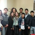 Spoleto, il Comune fa il pieno di volontario per il Servizio Civile