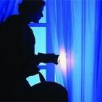Spoleto, la scia di furti continua: appartamento a Cortaccione nel mirino