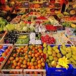 Spoleto, mercato settimanale: pubblicato il bando per assegnare 7 posti di vendita
