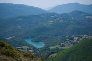 panorama-dei-monti-martani