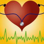 Spoleto Città Cardioprotetta, consegnati in città 18 defibrillatori