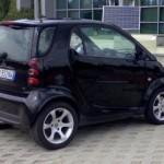 Spoleto, ruba borsa con migliaia di euro dentro: arrestato