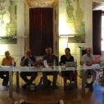 Giappone torna a Spoleto dopo 430 anni con 21 artisti e OVèST