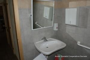 Spoleto, telecamere nel bagno di un bar: denunciato - Spoleto 7 Giorni