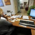 Ecco come saranno ricollocati i dipendenti delle Province di Terni e Perugia