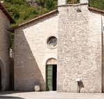 Arcidiocesi Spoleto-Norcia licenzia 20 dipendenti di Opera di Santa Rita