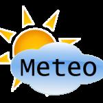 Meteo, le previsioni di Luigi Colombi