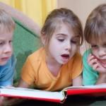 Spoleto, Bibliobus in tour tra i campus estivi per portare libri ai più piccoli