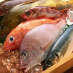 Umbria, famiglia mangia pesce e si intossica: in 5 in ospedale