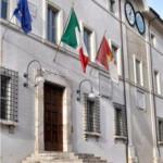 Spoleto, presentata la riorganizzazione del Comune