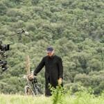 Don Matteo sbarca sulla ex ferrovia Spoleto-Norcia: partono le riprese