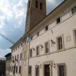 Spoleto, in Comune continua la riorganizzazione: 5 dirigenti ma solo 4 posti