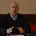 Macroregione Umbria-Marche-Toscana: ecco cosa ne pensa il sindaco Cardarelli