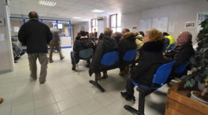 ospedale_