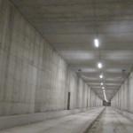 Spoleto-Campello: rischia di fermarsi ancora il cantiere ferroviario